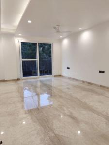 Gallery Cover Image of 5400 Sq.ft 4 BHK Independent Floor for buy in Saket for 69000000