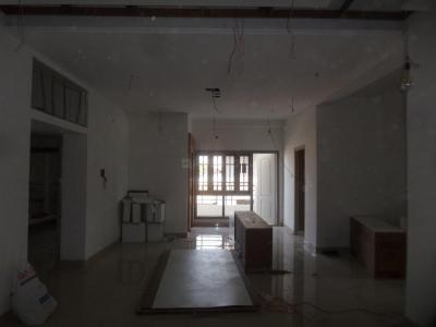 Gallery Cover Image of 1624 Sq.ft 3 BHK Apartment for buy in Mansoorabad for 6521000