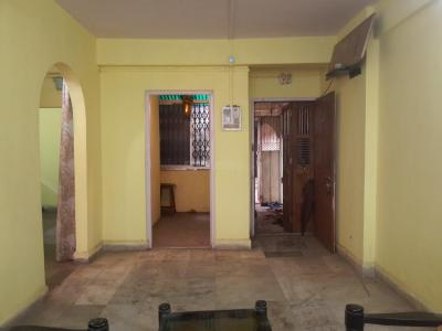 Gallery Cover Image of 620 Sq.ft 1 BHK Apartment for buy in Parvati Park, Ambernath East for 2300000
