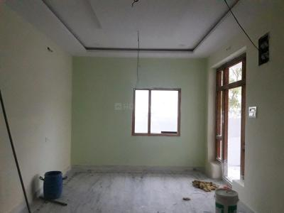 Gallery Cover Image of 1503 Sq.ft 2 BHK Independent House for buy in Nagole for 8500000