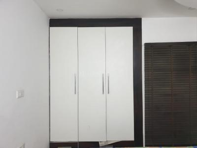 Gallery Cover Image of 756 Sq.ft 2 BHK Independent House for rent in Paschim Vihar for 22000