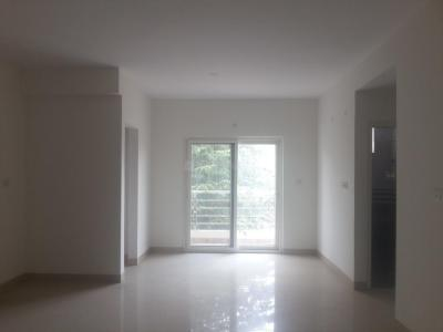 Gallery Cover Image of 1360 Sq.ft 3 BHK Apartment for buy in Doddakannelli for 7000000