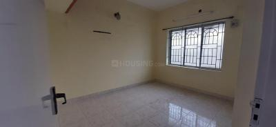 Gallery Cover Image of 1000 Sq.ft 2 BHK Independent House for rent in Adyar for 16000