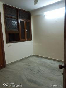 Gallery Cover Image of 1800 Sq.ft 2 BHK Independent Floor for rent in Arjun Nagar for 30000