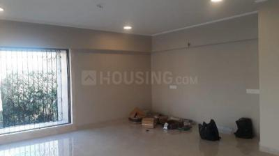 Gallery Cover Image of 1500 Sq.ft 2 BHK Apartment for buy in Bandra West for 41000000