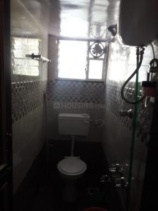 Bathroom Image of Nalstop in Erandwane
