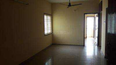 Gallery Cover Image of 960 Sq.ft 2 BHK Apartment for rent in Kumananchavadi for 13000