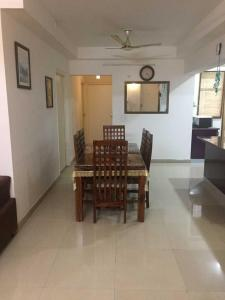 Gallery Cover Image of 1250 Sq.ft 2 BHK Independent House for rent in Sector 48 for 24000
