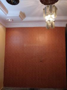 Gallery Cover Image of 680 Sq.ft 2 BHK Independent House for rent in Sector 16 Rohini for 12000