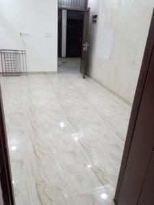 Gallery Cover Image of 984 Sq.ft 2 BHK Apartment for buy in Crossings Republik for 2132000