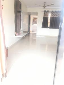 Gallery Cover Image of 972 Sq.ft 2 BHK Apartment for rent in Nanded Asawari, Nanded for 13500