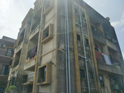 Gallery Cover Image of 650 Sq.ft 1 BHK Apartment for buy in Uttan for 1400000