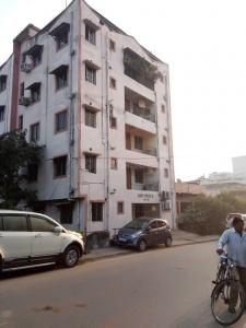 Gallery Cover Image of 850 Sq.ft 3 BHK Apartment for buy in Golmuri for 3100000