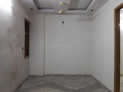 Gallery Cover Image of 900 Sq.ft 3 BHK Apartment for buy in Govindpuri for 3499000