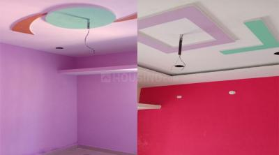 Gallery Cover Image of 1465 Sq.ft 4 BHK Independent House for buy in Uppal for 5316000