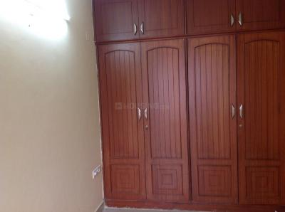 Gallery Cover Image of 1535 Sq.ft 3 BHK Apartment for rent in Hennur Main Road for 30000
