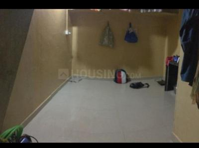 Gallery Cover Image of 200 Sq.ft 1 RK Independent House for rent in Sion for 12000