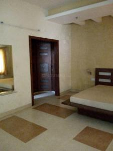 Gallery Cover Image of 1050 Sq.ft 2 BHK Apartment for rent in Kammanahalli for 25000