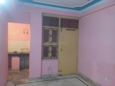 Gallery Cover Image of 650 Sq.ft 1 BHK Apartment for rent in Vaishali for 8000