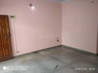 Gallery Cover Image of 1000 Sq.ft 3 BHK Independent Floor for rent in Basavanagudi for 30000