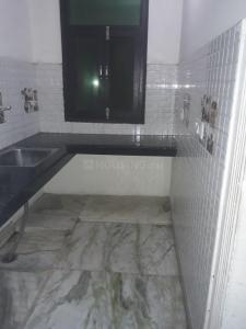 Bathroom Image of My PG in Jasola
