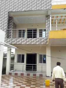 Gallery Cover Image of 4500 Sq.ft 6 BHK Villa for buy in Ranchi for 15600000