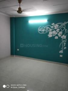 Gallery Cover Image of 550 Sq.ft 2 BHK Independent Floor for rent in Laxmi Nagar for 12500