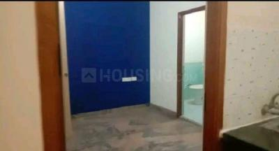 Gallery Cover Image of 1500 Sq.ft 3 BHK Apartment for rent in Jayanagar for 40000
