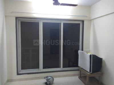 Gallery Cover Image of 750 Sq.ft 1 BHK Apartment for rent in Chembur for 35000