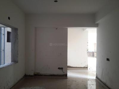 Gallery Cover Image of 1200 Sq.ft 3 BHK Apartment for buy in Nagole for 4200000