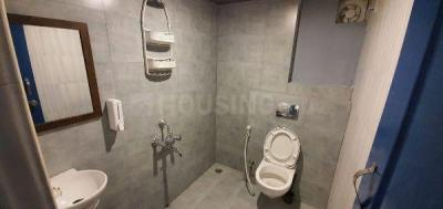Bathroom Image of Livezy Spaces in Banashankari