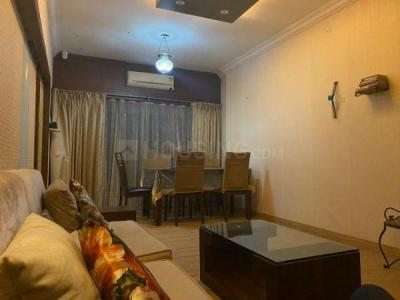 Gallery Cover Image of 980 Sq.ft 2 BHK Apartment for buy in Panch Mahal, Powai for 15800000
