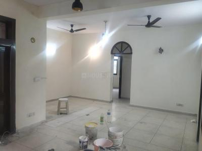 Gallery Cover Image of 4500 Sq.ft 3 BHK Independent House for rent in Sector 17 for 60000