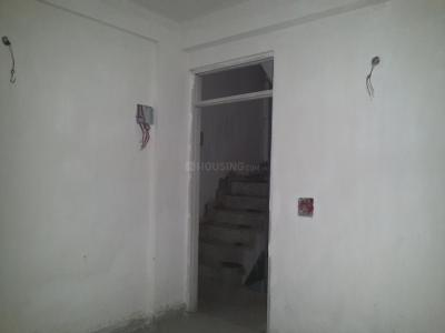 Gallery Cover Image of 450 Sq.ft 1 BHK Apartment for buy in Aya Nagar for 1650000