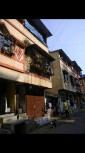 Gallery Cover Image of 400 Sq.ft 1 BHK Independent House for buy in Kopar Khairane for 7000000