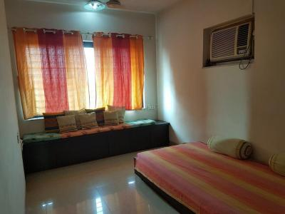 Gallery Cover Image of 600 Sq.ft 1 BHK Apartment for rent in Malad West for 34000