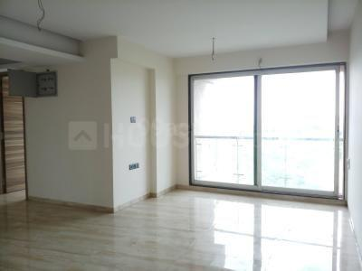 Gallery Cover Image of 1660 Sq.ft 3 BHK Apartment for buy in Satyam Mayfair, Ulwe for 14000000