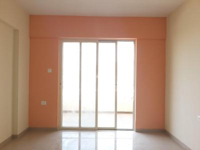 Gallery Cover Image of 1000 Sq.ft 2 BHK Apartment for rent in Wagholi for 8000