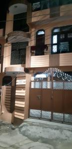 Gallery Cover Image of 1700 Sq.ft 6 BHK Independent House for buy in Har Ki Pauri for 10500000