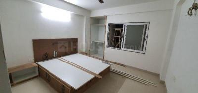 Gallery Cover Image of 1210 Sq.ft 2 BHK Apartment for rent in Vinod Siddharth Residency, Gangana for 21000