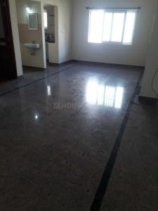 Gallery Cover Image of 1450 Sq.ft 3 BHK Independent Floor for rent in BTM Layout for 28000
