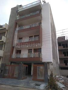 Gallery Cover Image of 2600 Sq.ft 4 BHK Independent Floor for buy in Sector 42 for 25000000