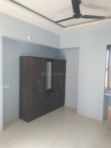 Gallery Cover Image of 623 Sq.ft 1 BHK Apartment for rent in Kharadi for 15000
