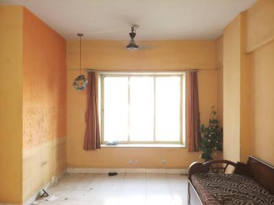 Gallery Cover Image of 875 Sq.ft 2 BHK Apartment for rent in Kandivali East for 26000