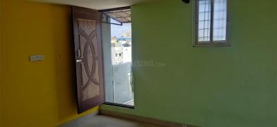 Gallery Cover Image of 600 Sq.ft 1 RK Apartment for rent in Mangammanapalya for 5200