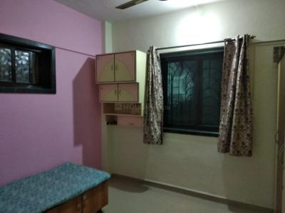 Gallery Cover Image of 850 Sq.ft 2 BHK Apartment for rent in Bhandup East for 25500