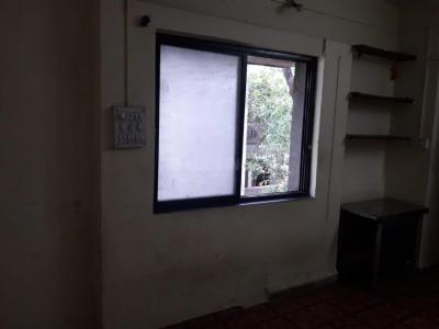 Gallery Cover Image of 300 Sq.ft 1 RK Independent Floor for rent in Kasba Peth for 9000