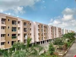 Gallery Cover Image of 1080 Sq.ft 2 BHK Apartment for buy in Perumanttunallur for 4500000