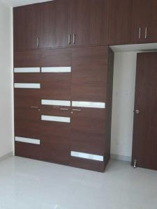 Gallery Cover Image of 1280 Sq.ft 2 BHK Apartment for buy in Besant Nagar for 19500000