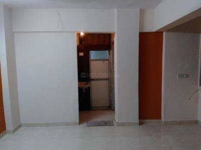 Gallery Cover Image of 330 Sq.ft 1 RK Apartment for buy in Mulund East for 6800000
